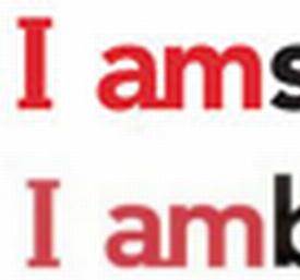 Vergroot logo IAM
