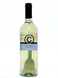 copyrighted-wine-klein.jpg
