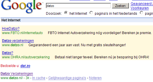 googledatzo.png