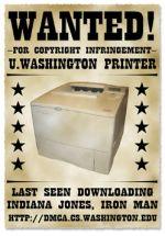 printer-aangeklaagd-dmca.jpg