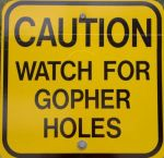 gopher-holes.jpg