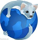 iceweasel-not-firefox.jpg