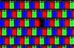 lcd-scherm-display-dode-pixels.jpg