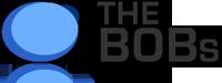 logo_bobs_de.png