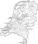 postcodegebieden.png