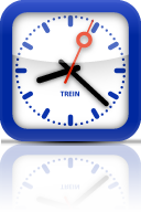 trein-icoon.png