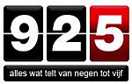 925-logo.png