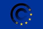 collectieve-instellingen-eu-royalties.png