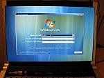 laptop-vista-installatie.png