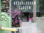 webshop-closed-gesloten-geschlossen.png