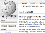 wikipedia-bob-sijthoff.png
