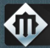 logo-maroc-nl.png