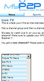 myp2p-televisie-kijken-links.png