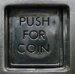 push-for-coin-retour-ontbinding.png