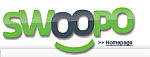 swoopo-logo.png