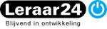 leraar24-logo.png