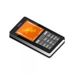 mobieltje-sms-bellen-06.png
