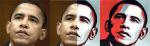 obama-foto-auteursrecht-associated-press-oeps.png