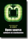 open-source-software-en-standaarden.jpg