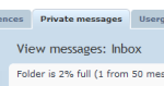 phpbb-private-message-pb-bericht-inbox.png