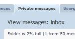 e-mail rechtsgeldig