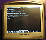tomtom-linux.png