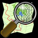 openstreetmap-logo.png