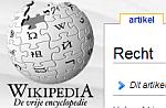 wikipedia-recht.png