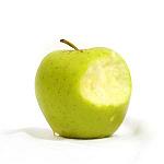 apple-appel.png