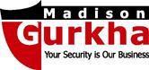 madison-gurkha-logo.png
