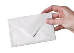 envelop-hand.png