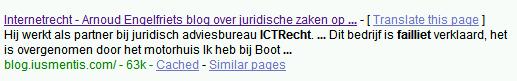 google-resultaat-ictrecht-failliet.png
