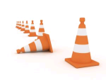 rules-broken-cones-pilonnen.png