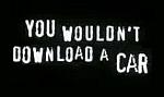 you-wouldnt-download-a-car-torrent-mininova.png