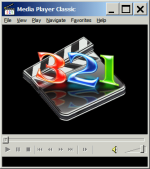 media-player-classic-video-audio-codec.png