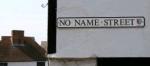 no-name-street-naam-handelsnaam.png