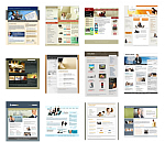gallery-website-templates.png