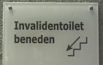 invaliden-toilet-beneden.png