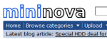 mininova-logo-categories.png