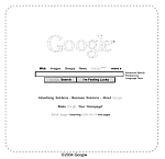 google-homepage-patent.png