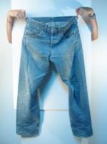 jeans-spijkerbroek.png