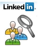 linkedin-connecties-contacten.png