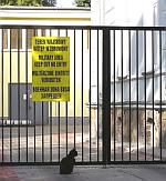 poort-gate-port-blokkade-blokkeren-voip.png