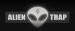 alientrap.png