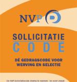 nvp-sollicitatie-code-googelen-sollicitant.png