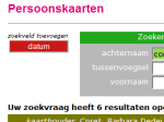 persoonskaarten-privacy-archief.png