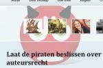 piraten-beslissen-jaap.png