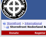 stormfront-meningsuiting-discriminatie.png