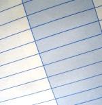 blauwe-lijst-algemene-voorwaarden-onredelijk.png