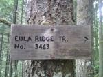 eula-ridge-trail-bordje-sign-flickr-oregon-brandon.jpg
